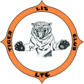 Lis Tiger Club